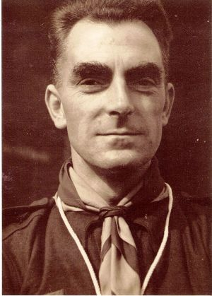 1930 Skip